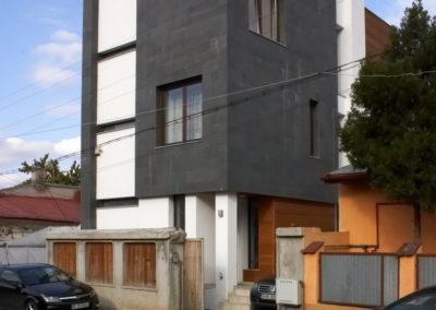 03-casa-bucuresti-05