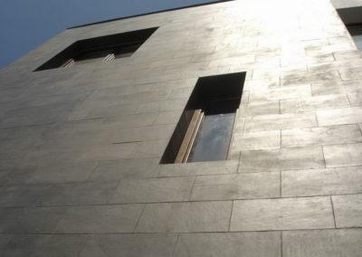 03-casa-bucuresti-08