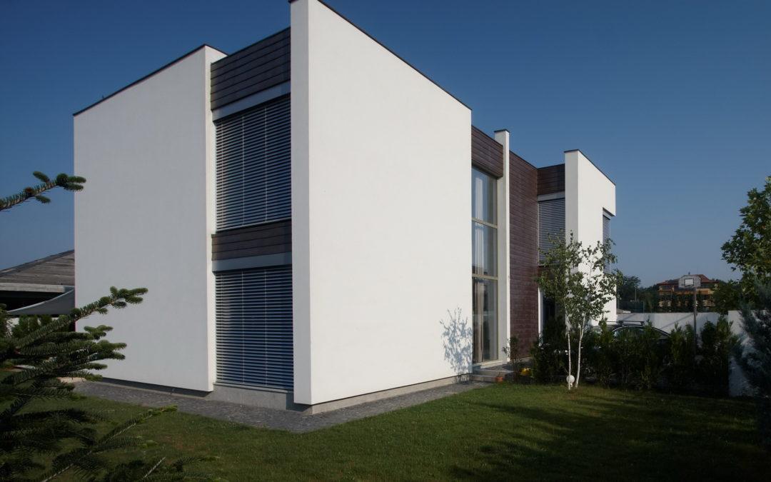 Casa GC