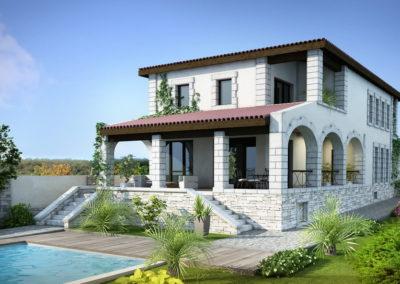 04-casa-mediteraneana-clasica-02