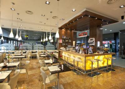 05 Refuel restaurant 10