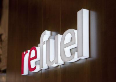 05 Refuel restaurant 14