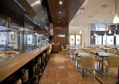 05 Refuel restaurant 3