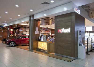 05 Refuel restaurant 6