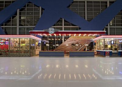 06 Route66 restaurant aeroport_1