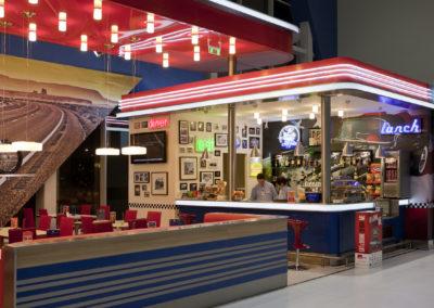 06 Route66 restaurant aeroport_7