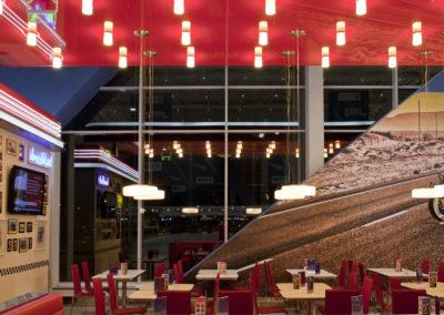 06 Route66 restaurant aeroport_8