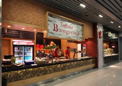 07 boungiorno city cafe aeroport 20120627