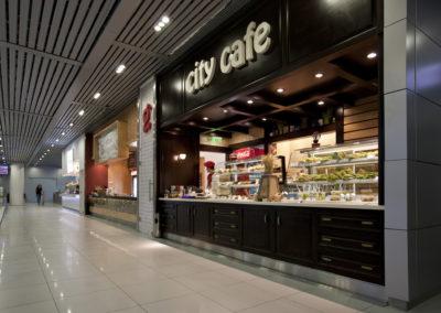 07 boungiorno city cafe aeroport 20120631