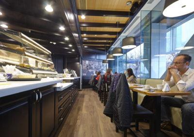 08 city cafe restaurant 3 1569