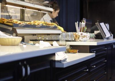 08 city cafe restaurant 3 1571