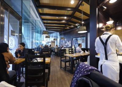 08 city cafe restaurant 3 1572