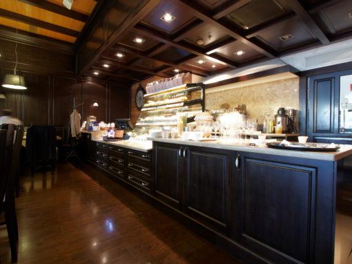 City Café 2