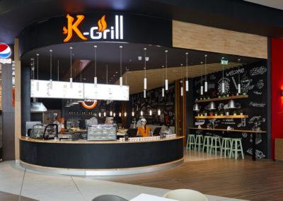 10 k-grill restaurant 1 1639