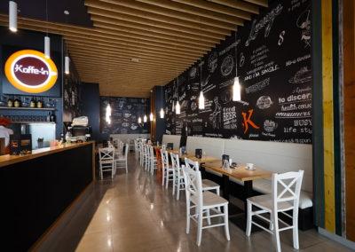 10 k-grill restaurant 1 1644