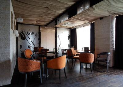 13-restaurant-braserie-cafenea-02
