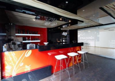 13-restaurant-braserie-cafenea-03