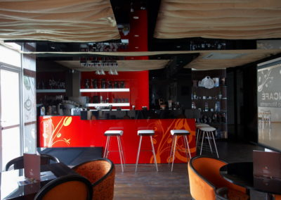 13-restaurant-braserie-cafenea-04