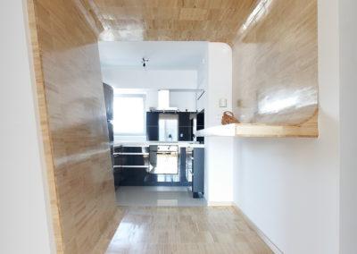 17-amenajare-apartament-design-interior-1875