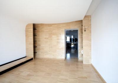 17-amenajare-apartament-design-interior-1877
