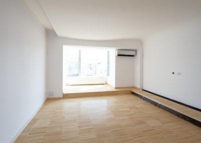 17-amenajare-apartament-design-interior-1879