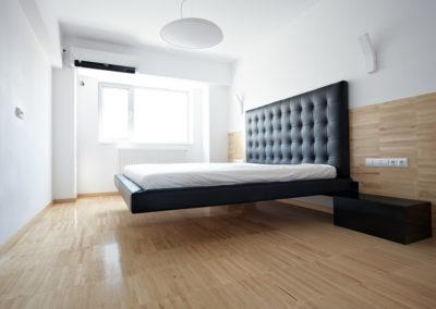 17-amenajare-apartament-design-interior-1880