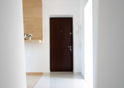17-amenajare-apartament-design-interior-1881