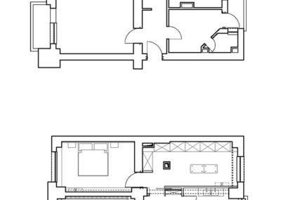 17-amenajare-apartament-design-interior-1882