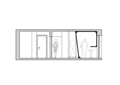 17-amenajare-apartament-design-interior-1883